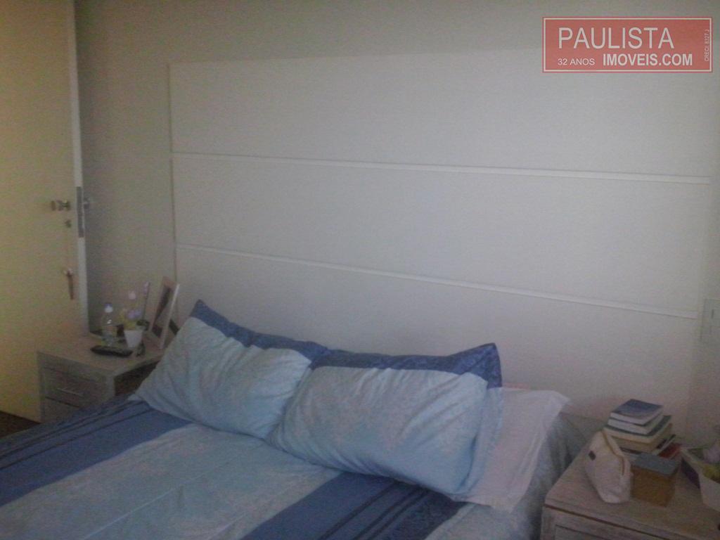 Cobertura 3 Dorm, Interlagos, São Paulo (CO0360) - Foto 6