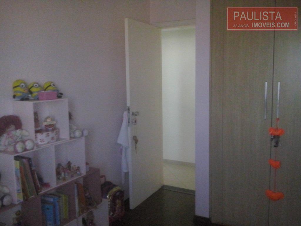 Cobertura 3 Dorm, Interlagos, São Paulo (CO0360) - Foto 14