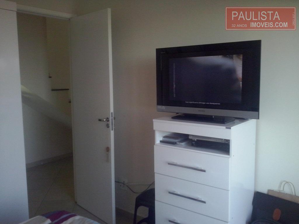 Cobertura 3 Dorm, Interlagos, São Paulo (CO0360) - Foto 9