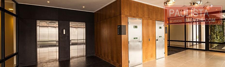 Paulista Imóveis - Apto 1 Dorm, Consolação - Foto 13