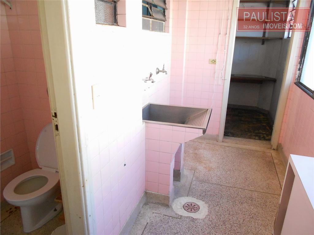 Apto 3 Dorm, Aclimação, São Paulo (AP10072) - Foto 6