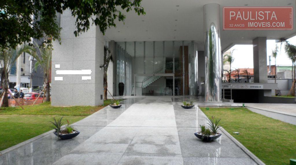 Sala, Vila Olímpia, São Paulo (CJ0312)
