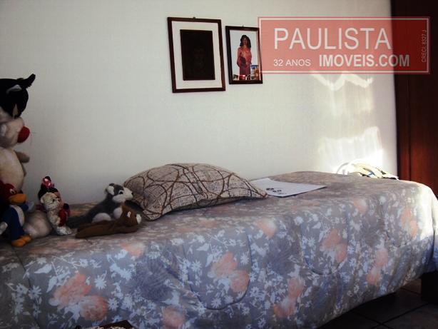Apto 1 Dorm, Brooklin Velho, São Paulo (AP10097) - Foto 3