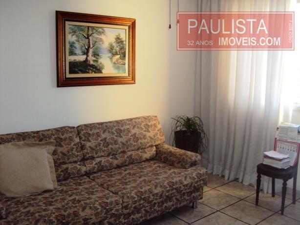 Apto 1 Dorm, Brooklin Velho, São Paulo (AP10097) - Foto 6