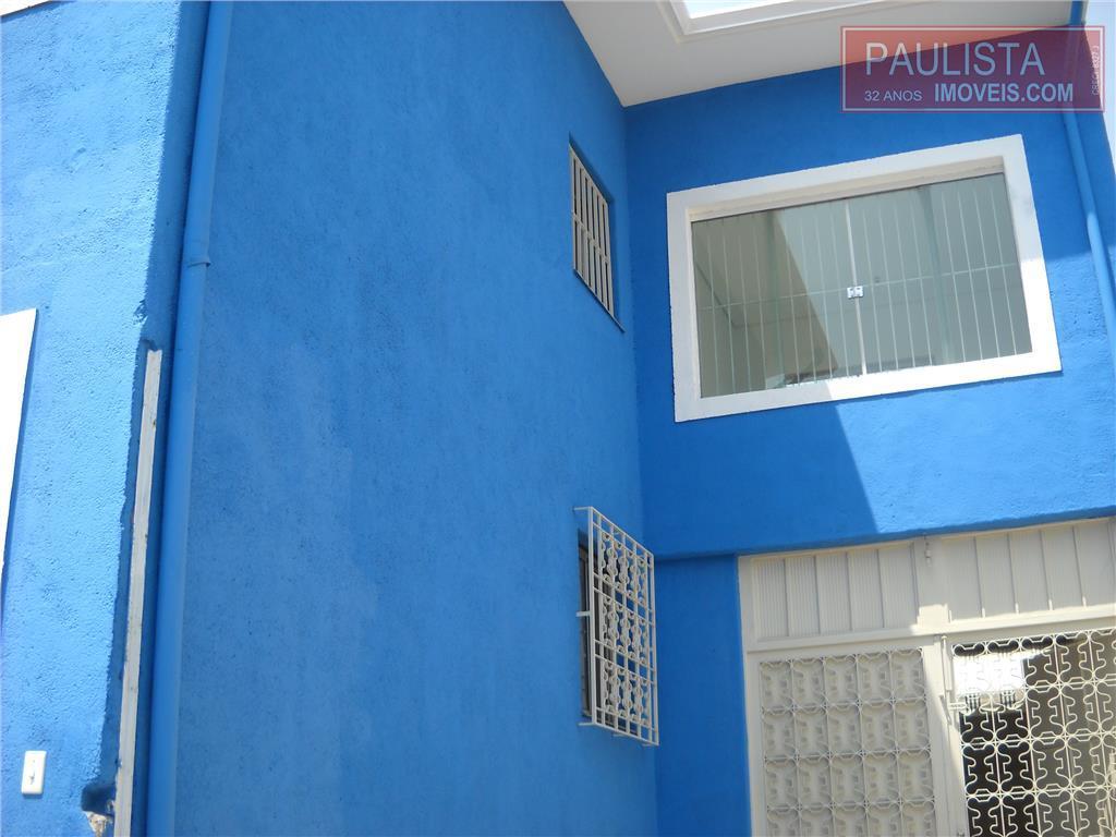 Paulista Imóveis - Casa 6 Dorm, Jardim Aeroporto - Foto 5