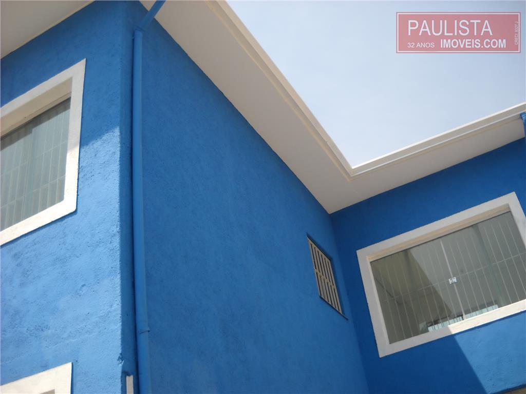 Paulista Imóveis - Casa 6 Dorm, Jardim Aeroporto - Foto 4