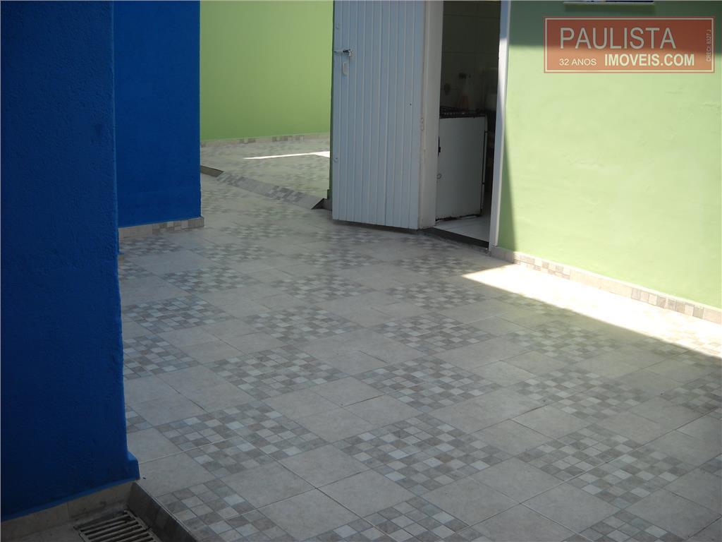 Paulista Imóveis - Casa 6 Dorm, Jardim Aeroporto - Foto 18