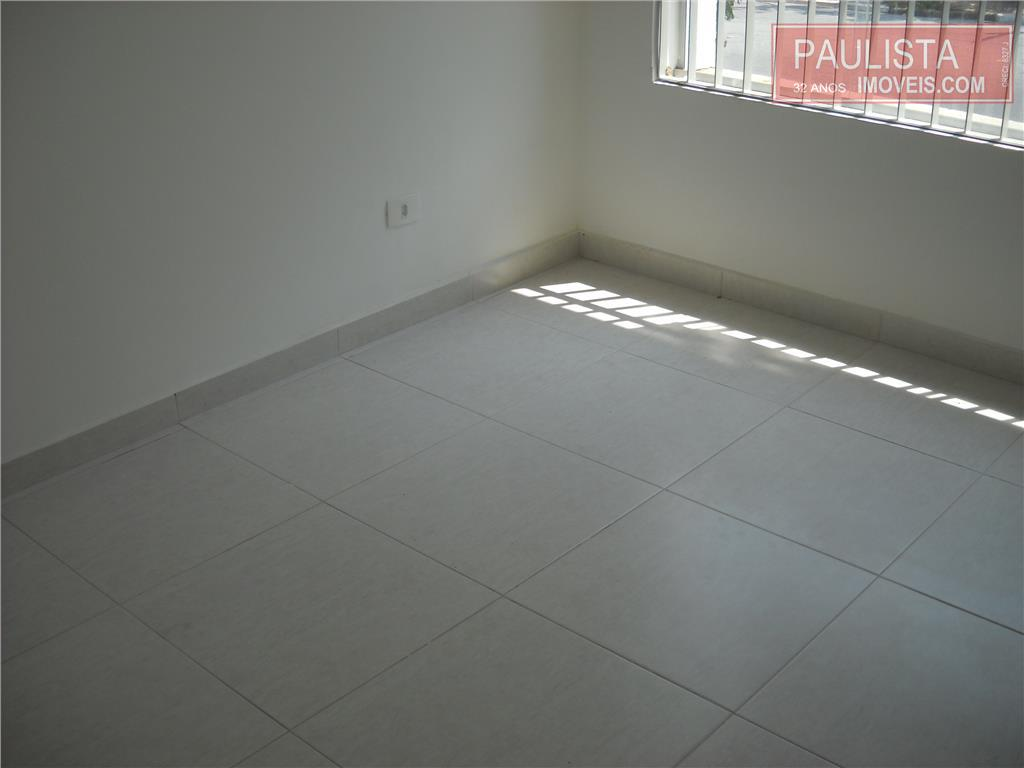 Paulista Imóveis - Casa 6 Dorm, Jardim Aeroporto - Foto 13