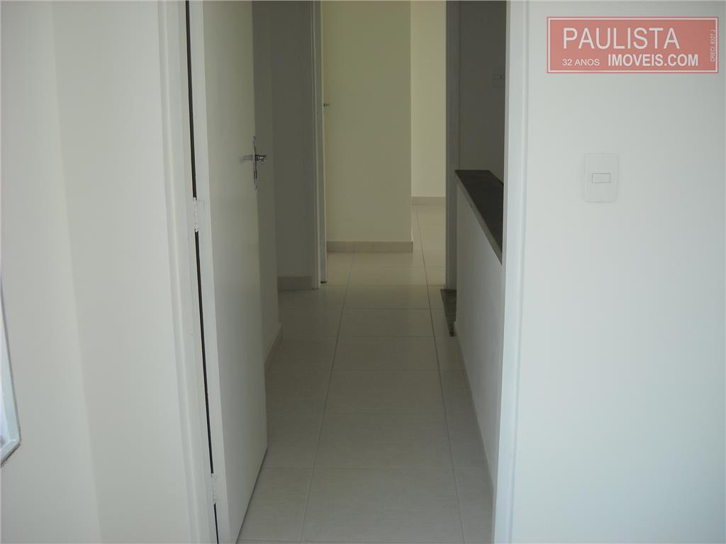 Paulista Imóveis - Casa 6 Dorm, Jardim Aeroporto - Foto 6