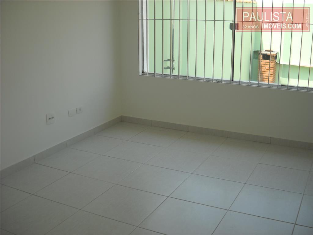 Paulista Imóveis - Casa 6 Dorm, Jardim Aeroporto - Foto 7