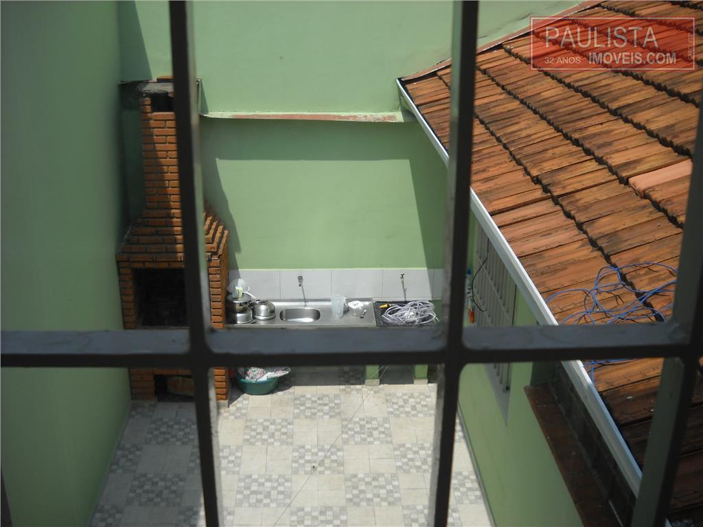 Paulista Imóveis - Casa 6 Dorm, Jardim Aeroporto - Foto 8