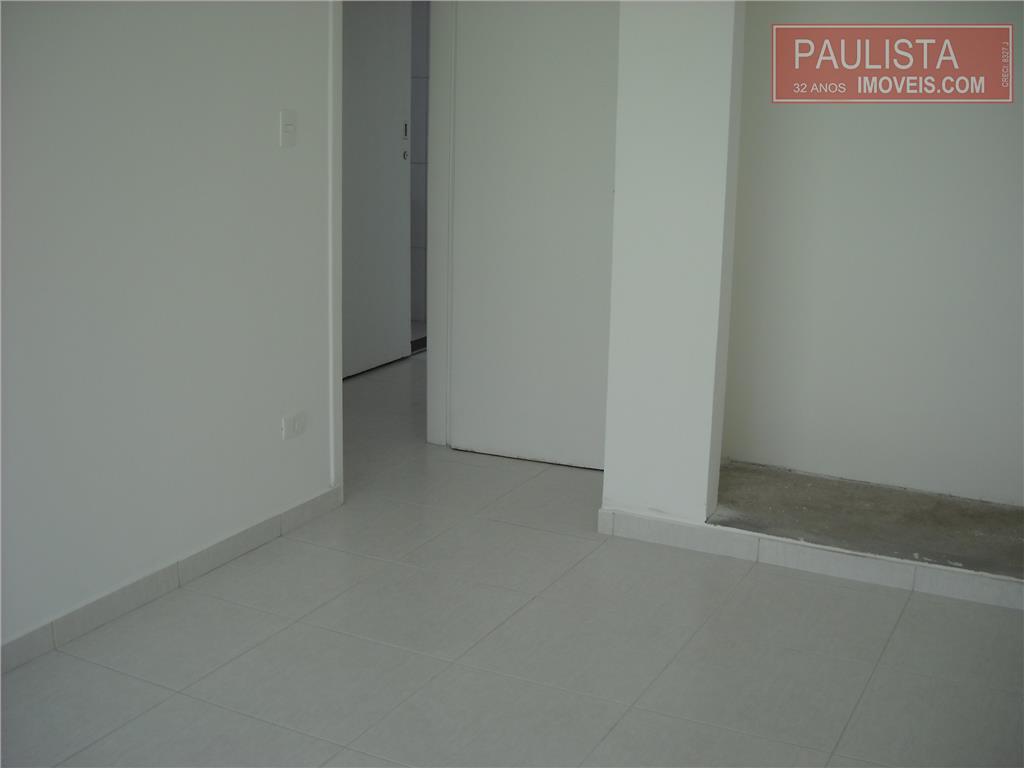 Paulista Imóveis - Casa 6 Dorm, Jardim Aeroporto - Foto 10