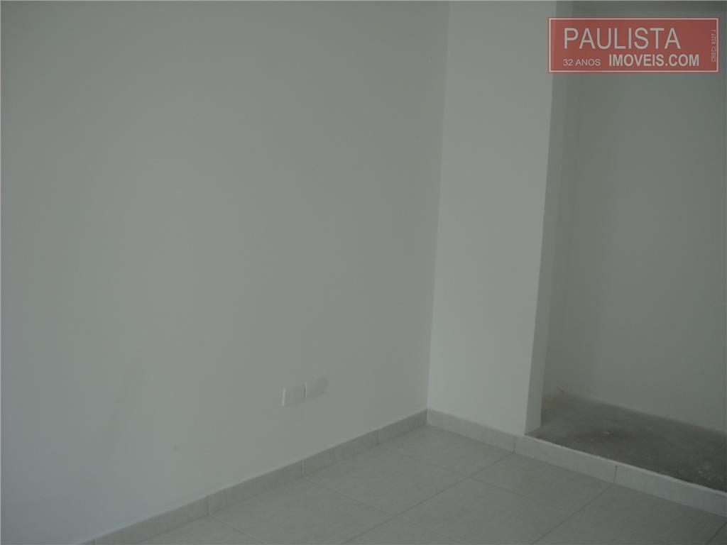 Paulista Imóveis - Casa 6 Dorm, Jardim Aeroporto - Foto 11