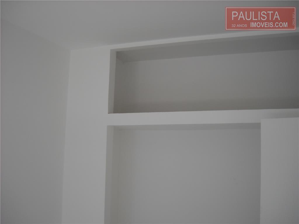 Paulista Imóveis - Casa 6 Dorm, Jardim Aeroporto - Foto 12