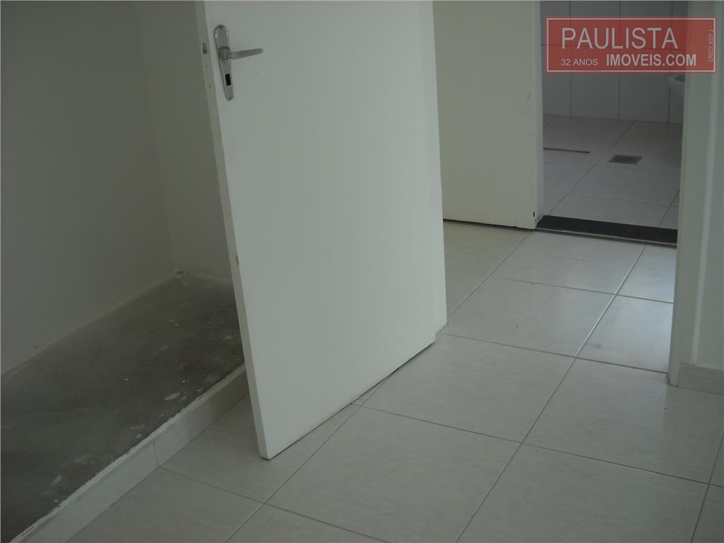Paulista Imóveis - Casa 6 Dorm, Jardim Aeroporto - Foto 14