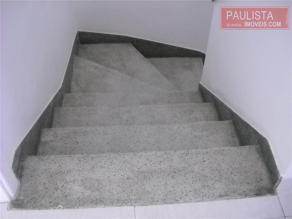 Paulista Imóveis - Casa 6 Dorm, Jardim Aeroporto - Foto 16