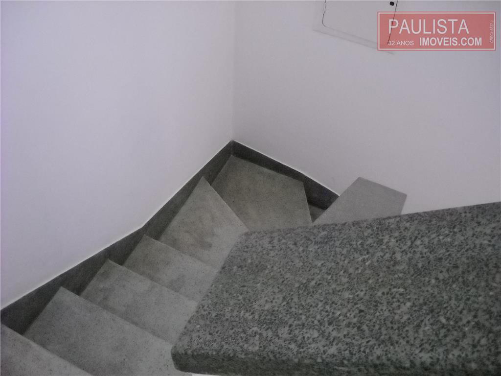 Paulista Imóveis - Casa 6 Dorm, Jardim Aeroporto - Foto 17
