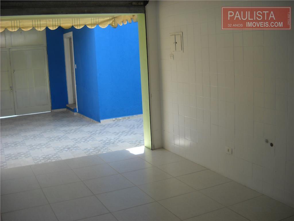 Paulista Imóveis - Casa 6 Dorm, Jardim Aeroporto - Foto 19