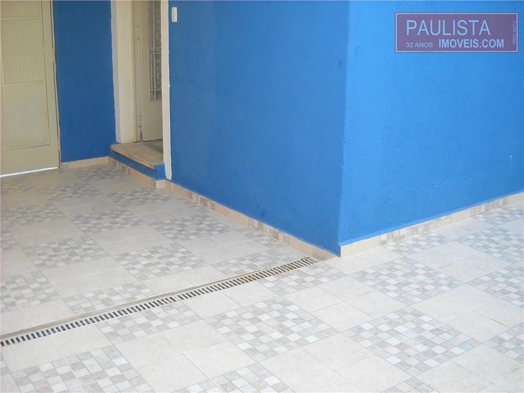 Paulista Imóveis - Casa 6 Dorm, Jardim Aeroporto - Foto 2