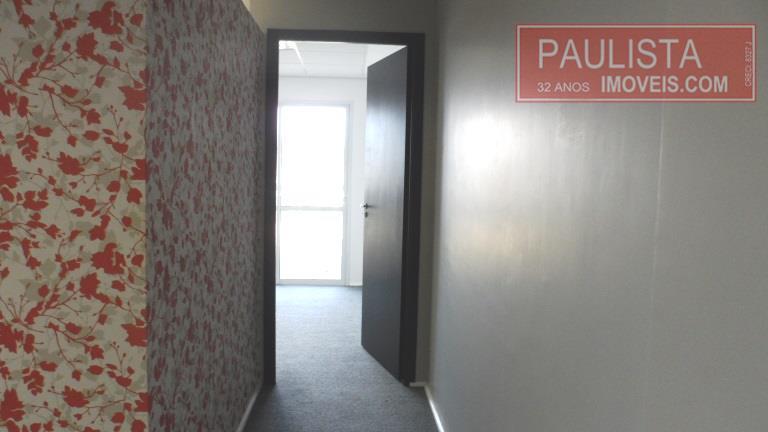 otima sala comercial no novo polo economico de sao pauloconceito totalmente novo de local de trabalho.a...