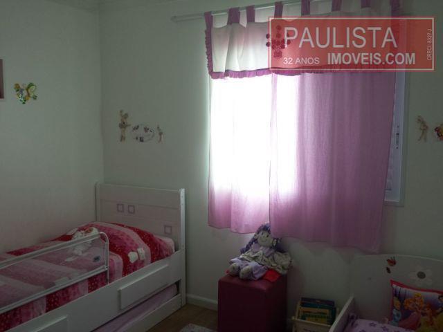 Apto 3 Dorm, Jardim Consórcio, São Paulo (AP10167) - Foto 8