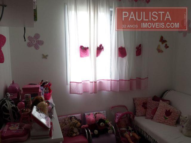Apto 3 Dorm, Jardim Consórcio, São Paulo (AP10167) - Foto 10