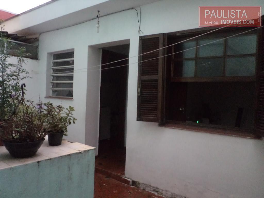 Casa 2 Dorm, Jardim Aeroporto, São Paulo (SO1237) - Foto 2