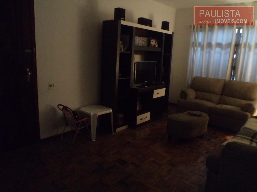 Casa 2 Dorm, Jardim Aeroporto, São Paulo (SO1237) - Foto 3