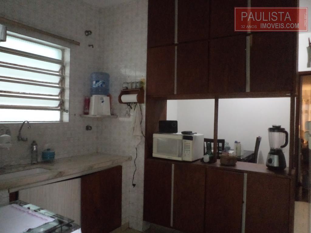 Casa 2 Dorm, Jardim Aeroporto, São Paulo (SO1237) - Foto 6