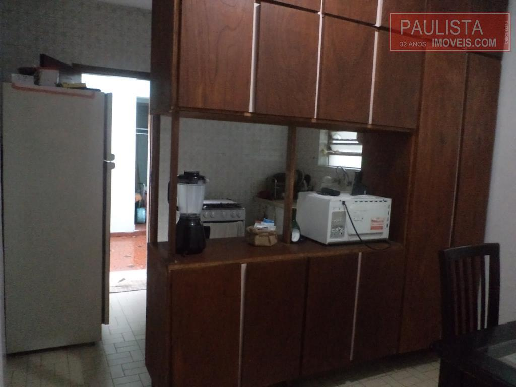 Casa 2 Dorm, Jardim Aeroporto, São Paulo (SO1237) - Foto 7
