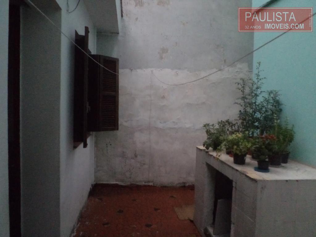 Casa 2 Dorm, Jardim Aeroporto, São Paulo (SO1237) - Foto 8