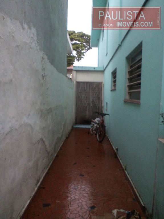 Casa 2 Dorm, Jardim Aeroporto, São Paulo (SO1237) - Foto 9