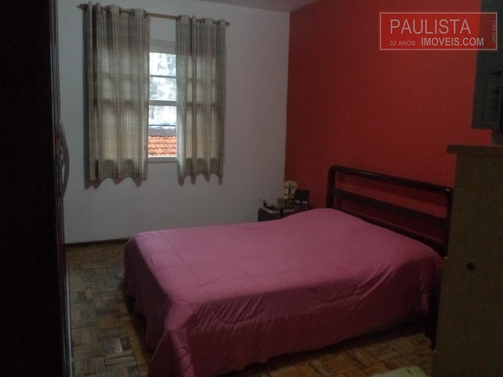 Casa 2 Dorm, Jardim Aeroporto, São Paulo (SO1237) - Foto 10