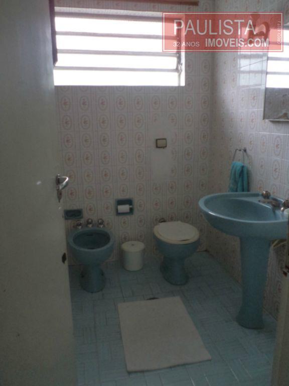 Casa 2 Dorm, Jardim Aeroporto, São Paulo (SO1237) - Foto 12
