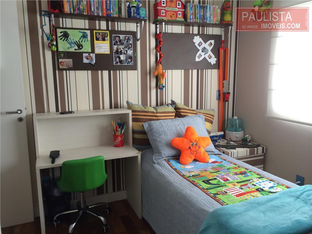 Apto 3 Dorm, Jardim Taquaral, São Paulo (AP10225) - Foto 19