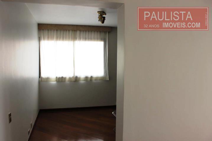 Apto 3 Dorm, Indianópolis, São Paulo (AP10233) - Foto 6