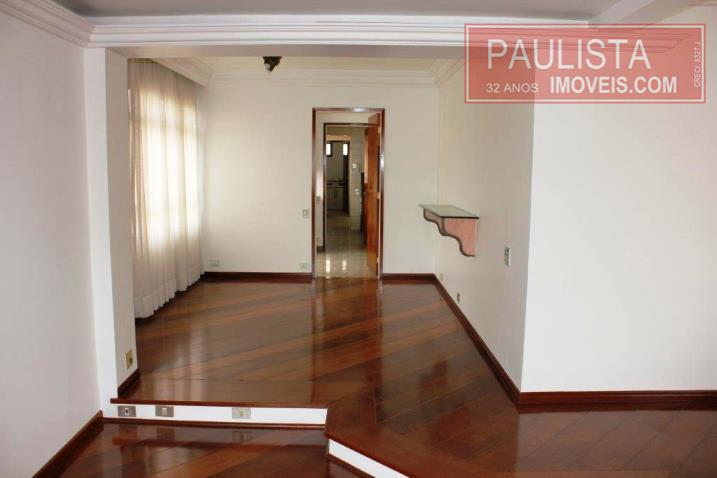 Apto 3 Dorm, Indianópolis, São Paulo (AP10233) - Foto 17