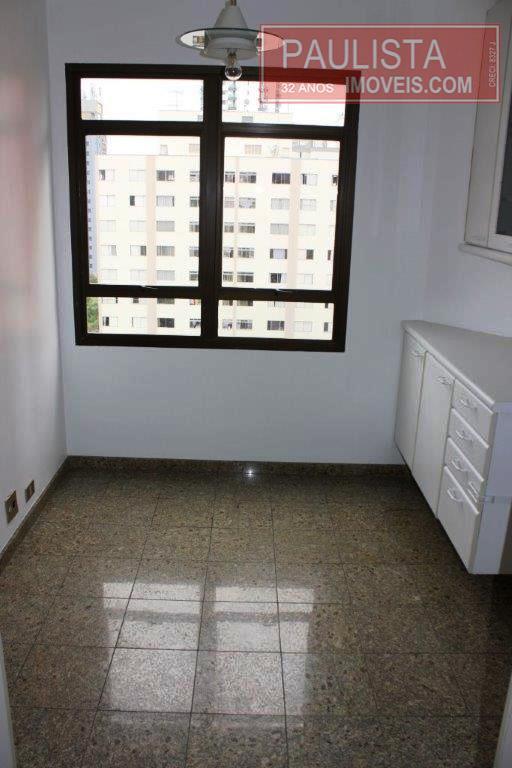 Apto 3 Dorm, Indianópolis, São Paulo (AP10233) - Foto 20