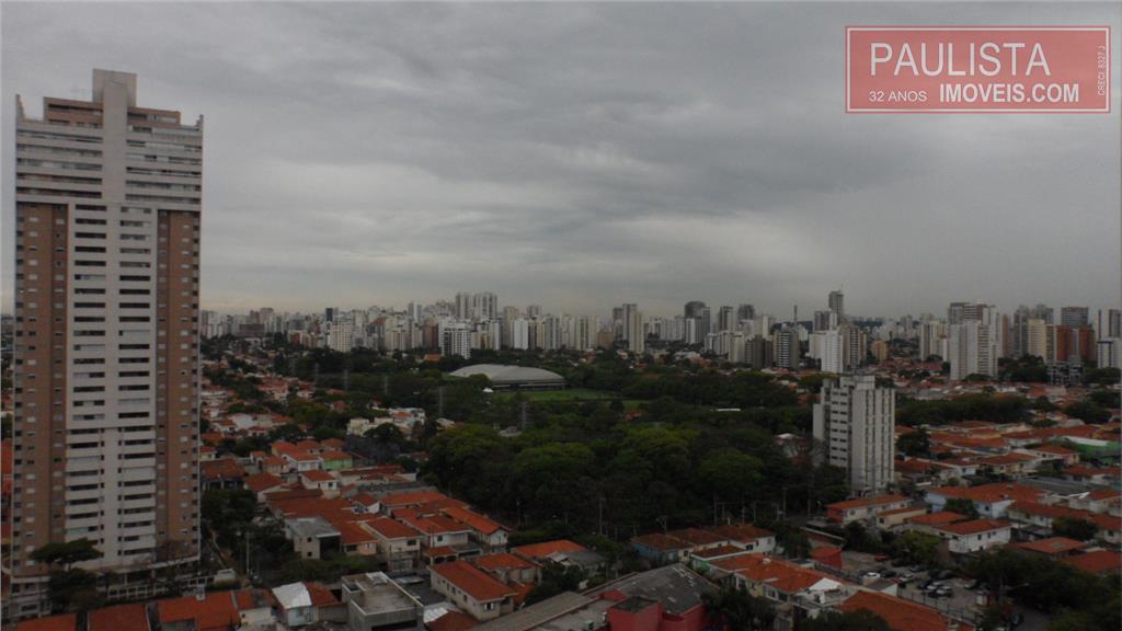 Sala, Brooklin, São Paulo (LJ0011) - Foto 3