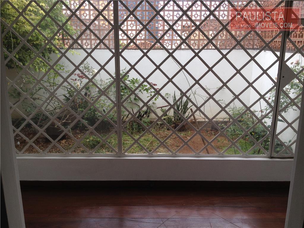 Casa 3 Dorm, Morro dos Ingleses, São Paulo (CA0987) - Foto 7