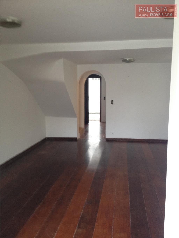 Casa 3 Dorm, Morro dos Ingleses, São Paulo (CA0987) - Foto 8
