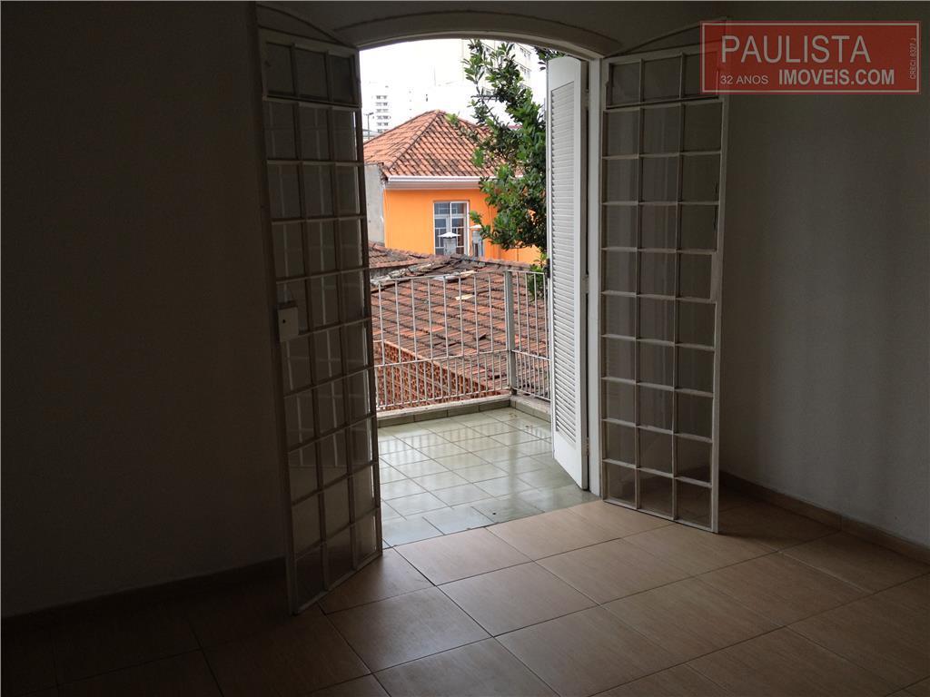 Casa 3 Dorm, Morro dos Ingleses, São Paulo (CA0987) - Foto 12