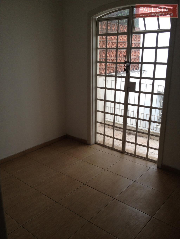 Casa 3 Dorm, Morro dos Ingleses, São Paulo (CA0987) - Foto 16