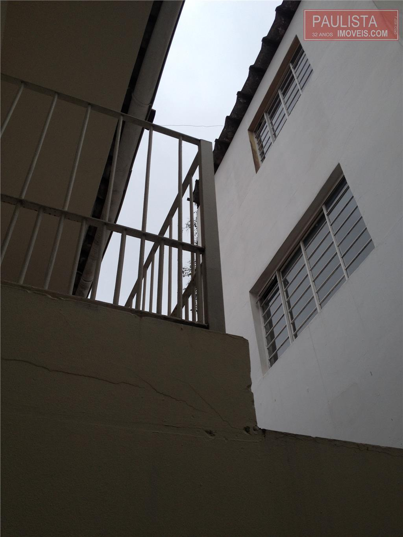 Casa 3 Dorm, Morro dos Ingleses, São Paulo (CA0987) - Foto 18