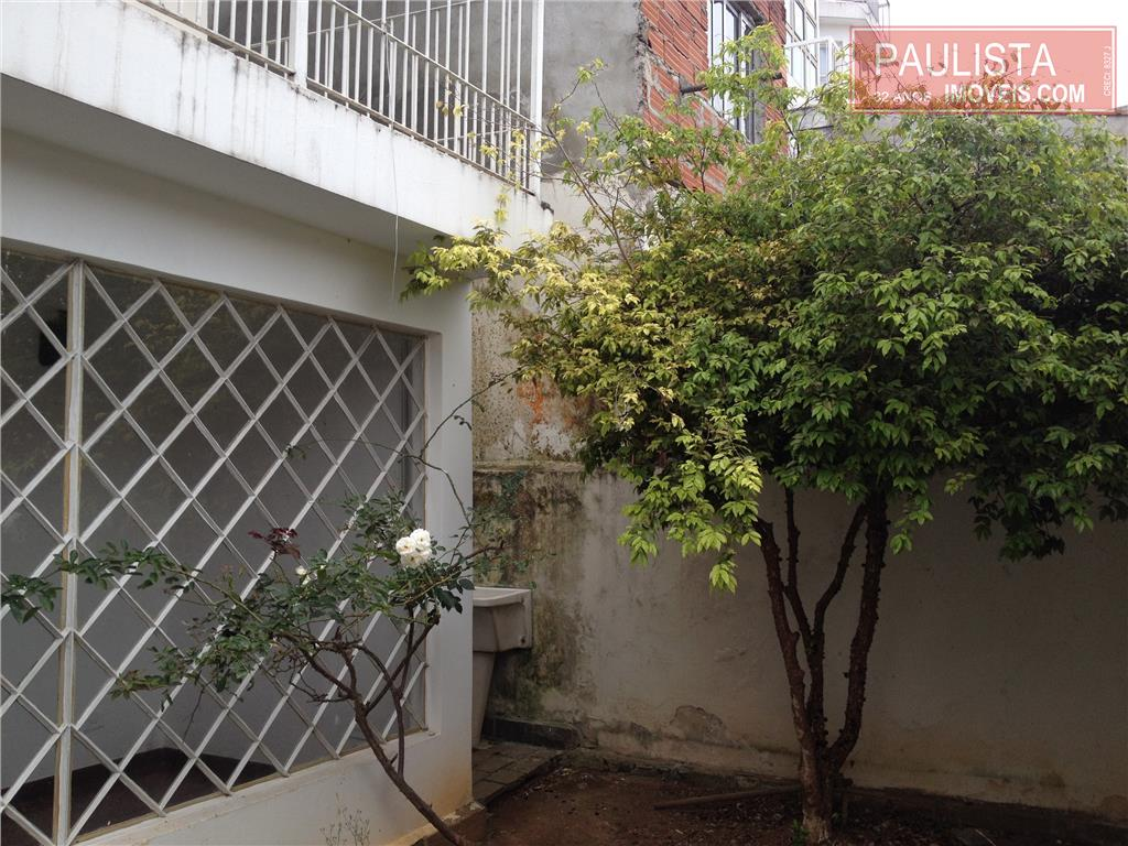 Casa 3 Dorm, Morro dos Ingleses, São Paulo (CA0987) - Foto 19