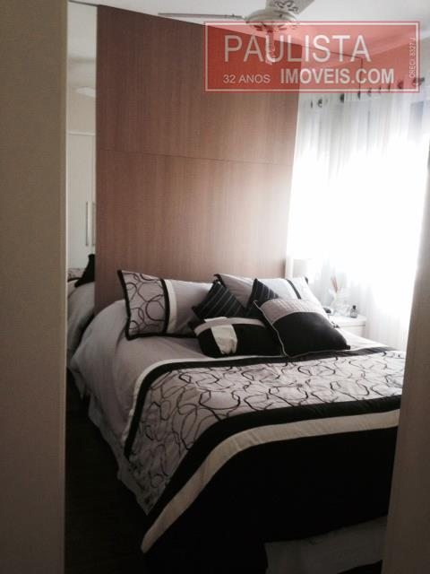 Apto 3 Dorm, Vila Mascote, São Paulo (AP10242) - Foto 10