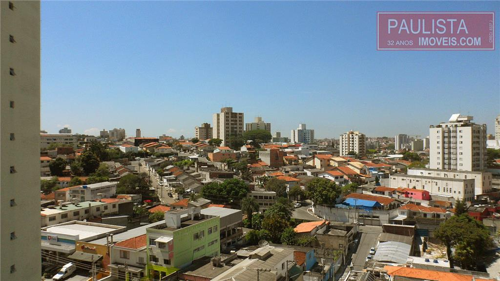 Apto 2 Dorm, Vila Mascote, São Paulo (AP10223) - Foto 11