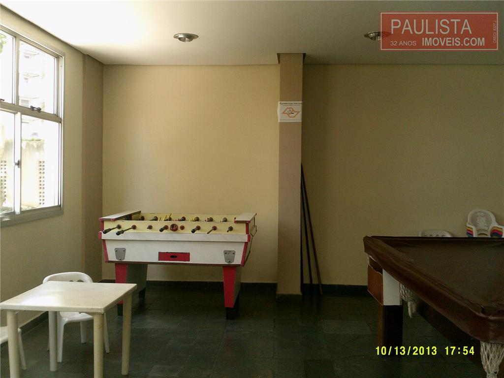 Apto 2 Dorm, Vila Mascote, São Paulo (AP10223) - Foto 12