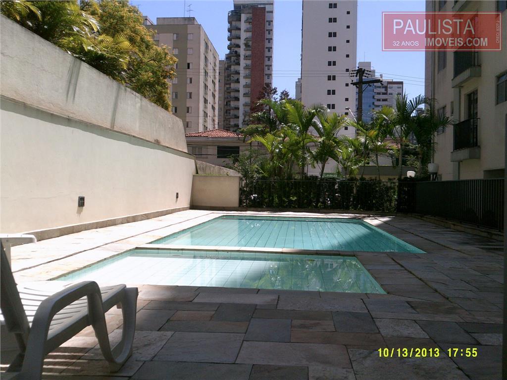 Apto 2 Dorm, Vila Mascote, São Paulo (AP10223) - Foto 16