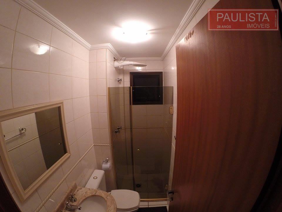 Apto 3 Dorm, Vila Alexandria, São Paulo (AP10262) - Foto 5